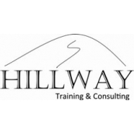 Hillway Training&Consulting